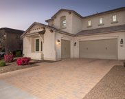 3004 E Derringer Way, Gilbert image