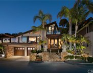 3150     Breakers Drive, Corona Del Mar image
