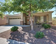 2819 E Quiet Hollow Lane, Phoenix image