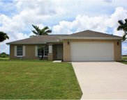 1514 NE 6th PL, Cape Coral image