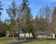 16926 146th Ave SE, Yelm image