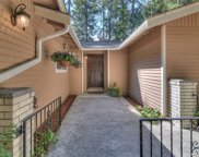 6346 SE Autumn Lane, Gig Harbor image