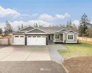 616 133rd Street E, Tacoma image