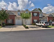 4355 Willoughby Place Unit 4355, Myrtle Beach image