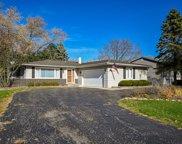 26W514 Barnes Avenue, Winfield image