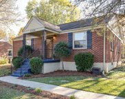 2308 Shadow Ln, Nashville image