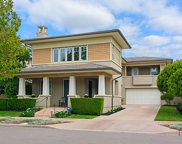 15640 Via Montecristo, Rancho Bernardo/4S Ranch/Santaluz/Crosby Estates image