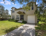 1712 Castaway ST, North Fort Myers image