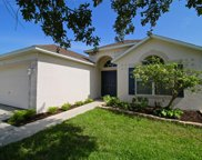 112 Mayfield Drive, Sanford image