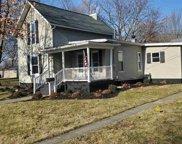 158 W Van Buren Street, Nappanee image