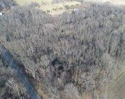 65390 Oak Road, Lakeville image