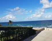 3450 S Ocean Boulevard Unit #3040, Palm Beach image