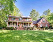 415 Woodgrove Trace, Spartanburg image