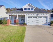 4461 Willow Moss Way, Southport image