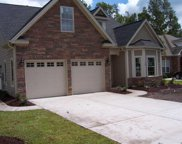 164 Swallowtail Ct., Little River image