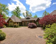 314 High Country Way, Landrum image