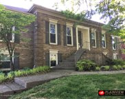 412 Moser Rd, Louisville image