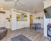20100 N 78th Place Unit #1182, Scottsdale image