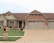 5 Windsor Park Court, Wentzville image