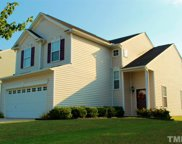 5144 Mabe Drive, Holly Springs image