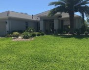 13691 SE 91st Avenue, Summerfield image