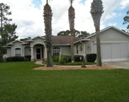 47 Fortress Place, Palm Coast image