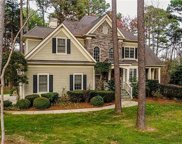 127  Great Point Drive, Mooresville image