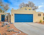 6005 Sweetwater Court NW, Albuquerque image