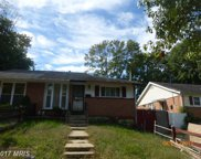 3217 28TH PARKWAY, Temple Hills image