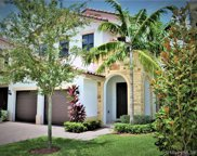 6930 Nw 106th Ave, Doral image