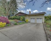 10860 SW 89TH  AVE, Tigard image