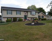 7 BAYCIRCLE DRIVE, Perryville image
