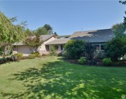 4840 Archer Dr SE, Olympia image