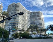 9601 Collins Ave Unit #402, Bal Harbour image