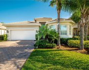 10149 Silver Maple CT, Fort Myers image