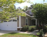 318 Bickerton Court, Cary image