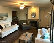 16705 E Westby Drive Unit #101, Fountain Hills image