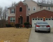 2889 Brookford Ln, Atlanta image