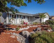 5052 Thurber Lane, Santa Cruz image