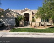152 CLIFF VALLEY Drive, Las Vegas image