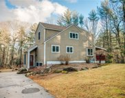 11 Tanglewood DR, Smithfield image