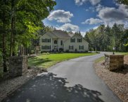 438 North Road, Candia image
