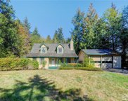 22303 104th Ave SE, Snohomish image