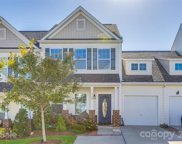 960 Summerlake  Drive, Fort Mill image