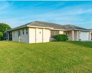 18189 Sandy Pines CIR, North Fort Myers image