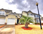 6095 CATALINA DRIVE Unit 2312, North Myrtle Beach image