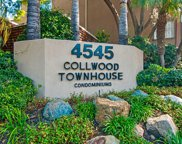 4545 Collwood Unit #63, Talmadge/San Diego Central image