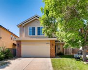 7523 Dawn Court, Littleton image