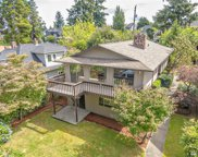2122 47th Ave SW, Seattle image