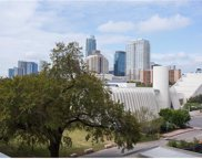 54 Rainey St Unit 521, Austin image